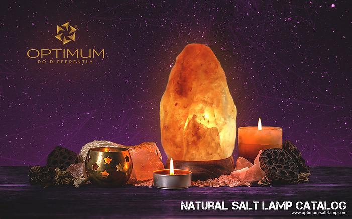 Pink-Himalayan-Natural-Salt-Lamp-Pakista