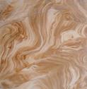 teakwood-tiles-burmateak-marble-tiles-09