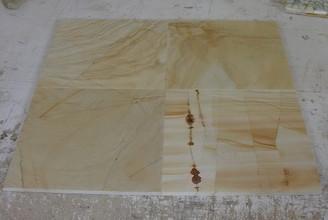 teakwood-tiles-burmateak-marble-tiles-12