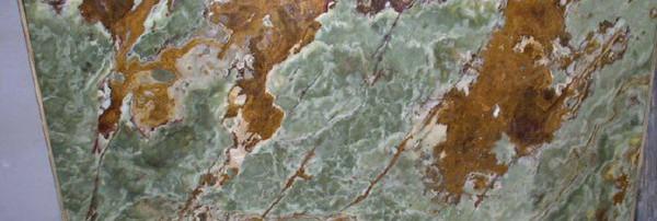 multi-green-onyx-slabs-36.jpg