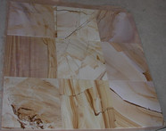 teakwood-tiles-burmateak-marble-tiles-21