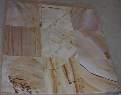 teakwood-tiles-burmateak-marble-tiles-21