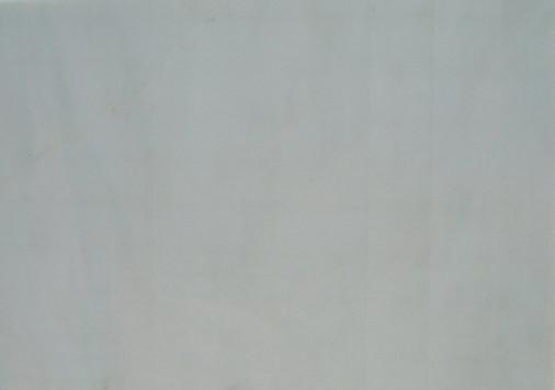 Afghan-White-Marble-Slabs-02.jpg
