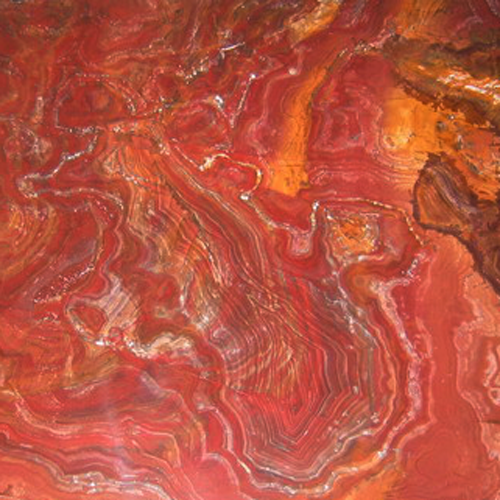 red-onyx-tiles-08.png