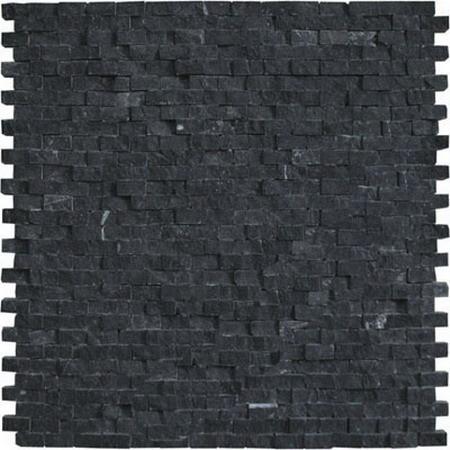 jet-black-marble-mosaic-tiles-01.jpg