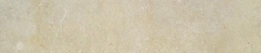 Tavera-Beige-Marble-Slabs-02.jpg
