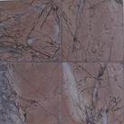 marina-pink-marble-tiles-02.jpg