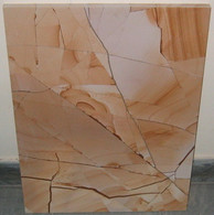 teakwood-tiles-burmateak-marble-tiles-39