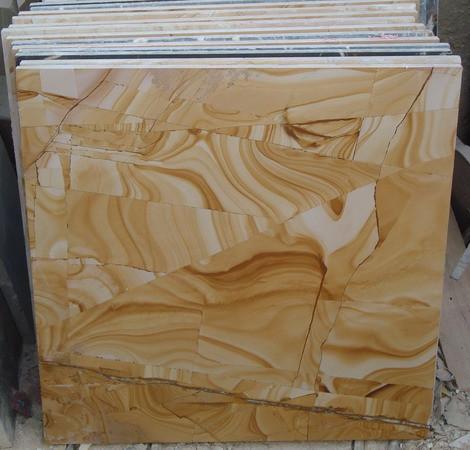 teakwood-tiles-burmateak-marble-tiles-01
