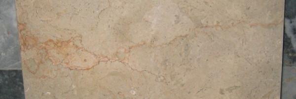 sahara-gold-marble-slabs-06.jpg