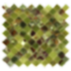 green-onyx-mosaic-tiles-21.png