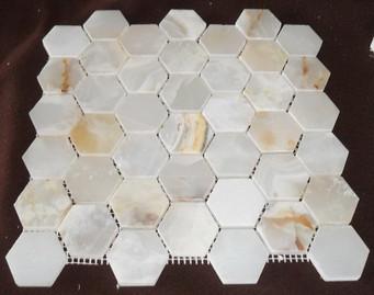 white-onyx-mosaic-tiles-08.jpg