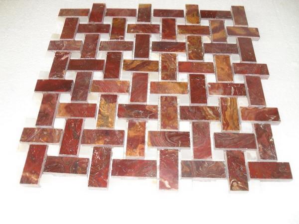 red-onyx-mosaic-tiles-06.jpg