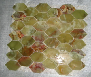 green-onyx-mosaic-tiles-18.jpg