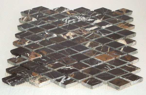 black-and-gold-marble-mosaic-tiles-14.jp