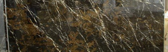 black-and-gold-michael-angelo-marble-sla