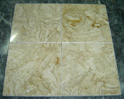 travera-marble-tiles-01.jpg