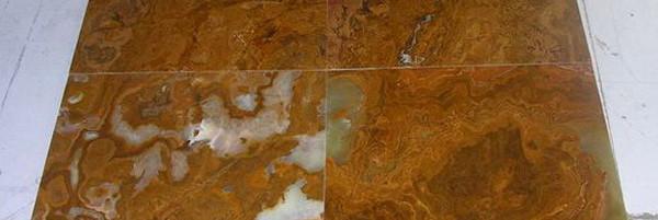 multi-brown-golden-onyx-tiles-07.jpg