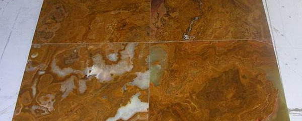 multi-brown-golden-onyx-tiles-07.jpg