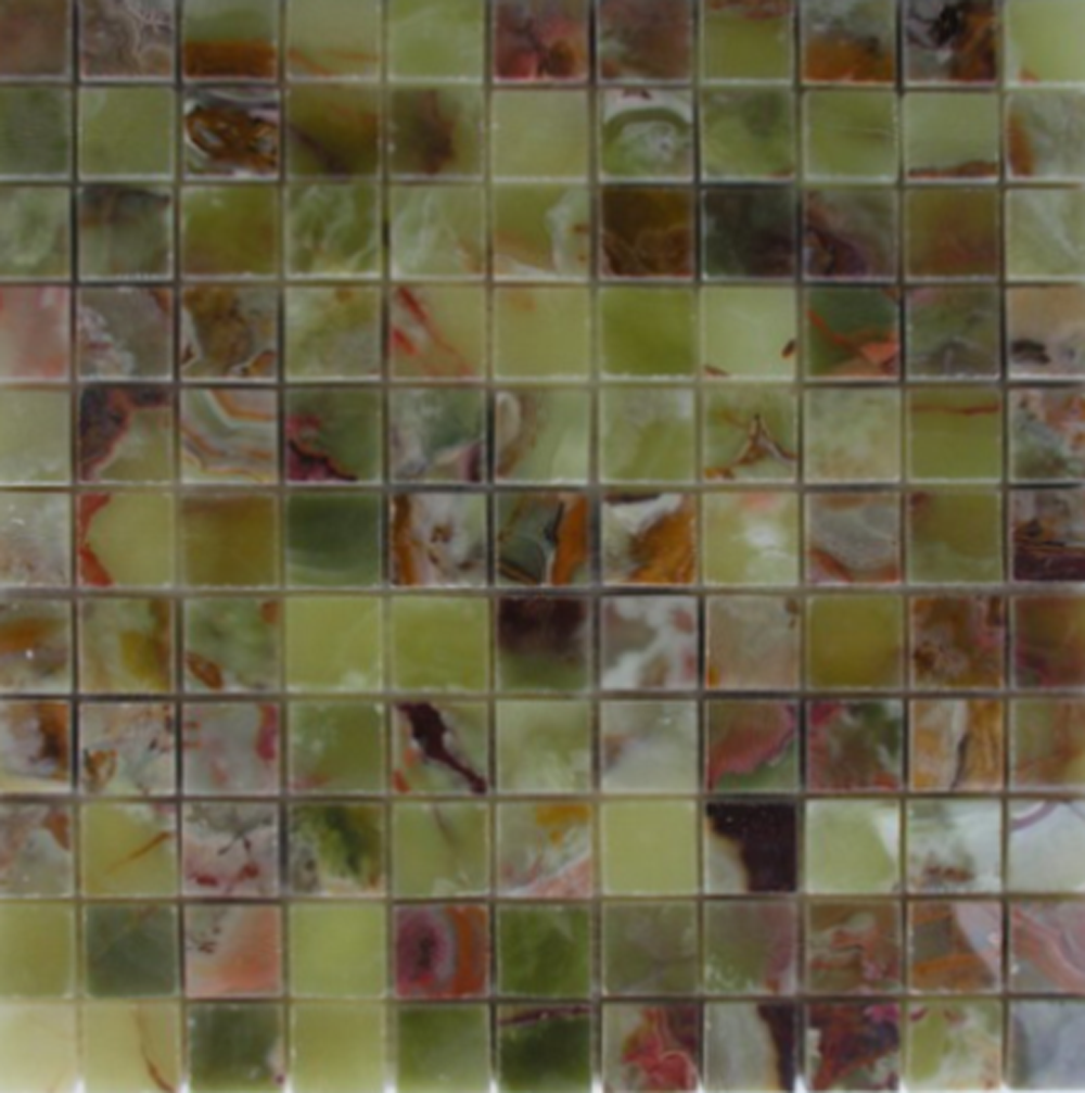 dark-green-onyx-mosaic-tiles-03.png
