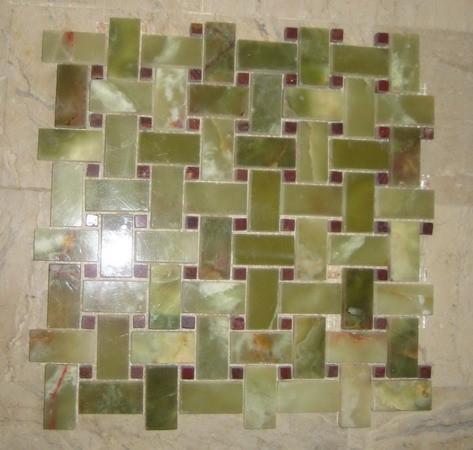 dark-green-onyx-mosaic-tiles-05.jpg