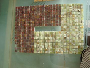green-onyx-mosaic-tiles-05.jpg