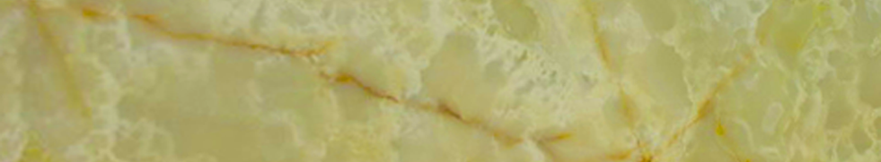 Pure-green-onyx-slabs-07.png