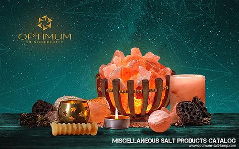 Natural-Pink-Himalayan-Salt-Lamp-Candles