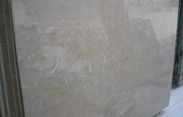 sahara-marble-slabs-02.jpg