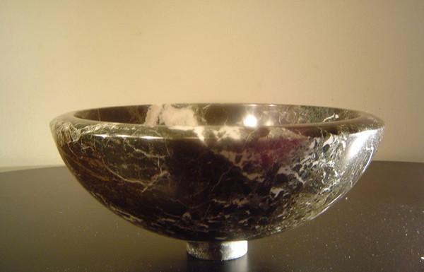 black-zebra-marble-sinks-basins-03.jpg