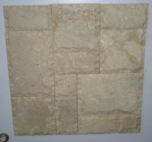 sahara-beige-marble-mosaic-tiles-05.jpg
