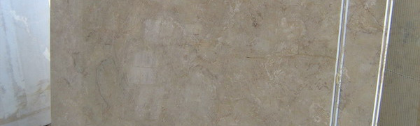 sahara-marble-slabs-01.jpg