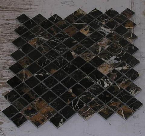 black-and-gold-marble-mosaic-tiles-05.jp