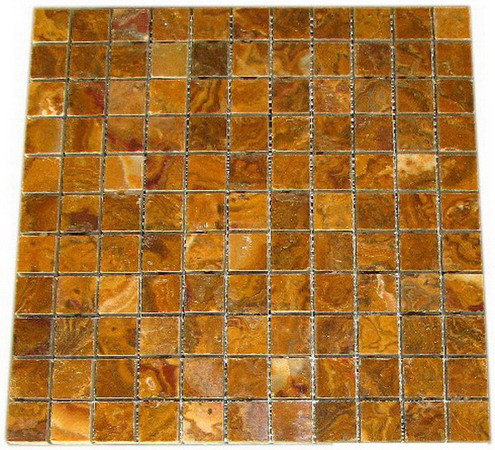 brown-golden-onyx-mosaic-tiles-05.jpg