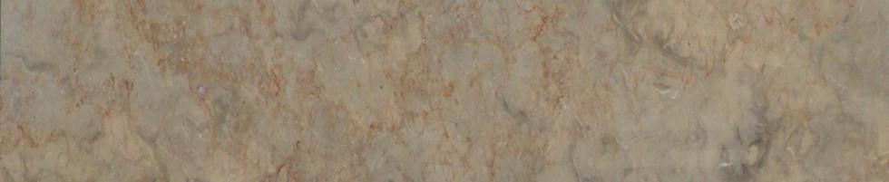 Sahara-Gold-Marble-Slab.jpg