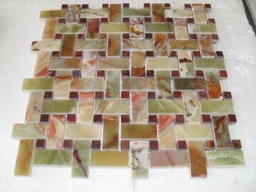 multi-green-onyx-mosaic-tiles-05.jpg