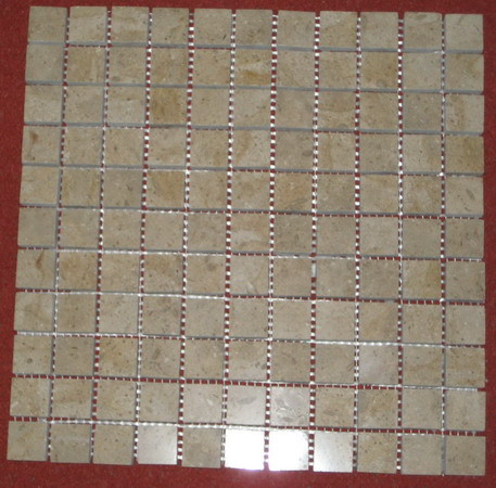 sahara-beige-marble-mosaic-tiles-09.jpg