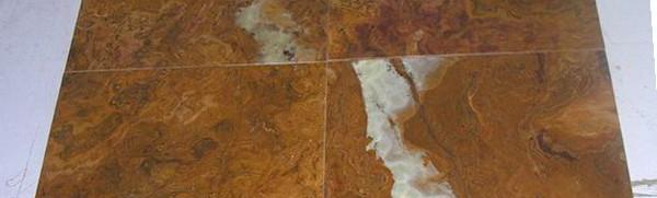 multi-brown-golden-onyx-tiles-08.jpg