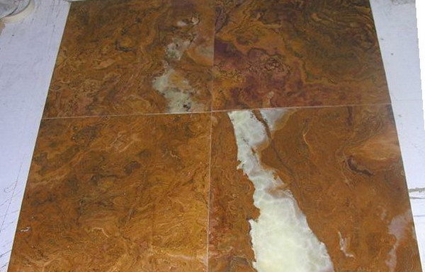 multi-brown-golden-onyx-tiles-08.jpg