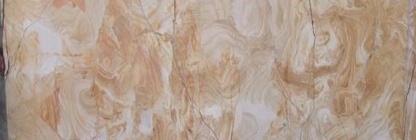 teakwood-burmateak-marble-slabs-04.jpg