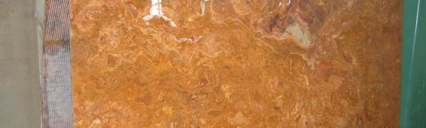 multi-brown-golden-onyx-slabs-04.jpg