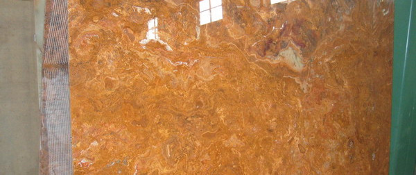 multi-brown-golden-onyx-slabs-04.jpg