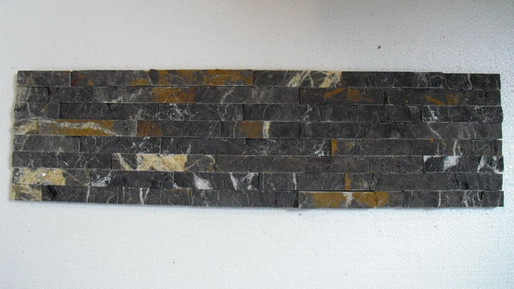 black-and-gold-marble-mosaic-tiles-11.jp