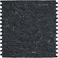 jet-black-marble-mosaic-tiles-01.png