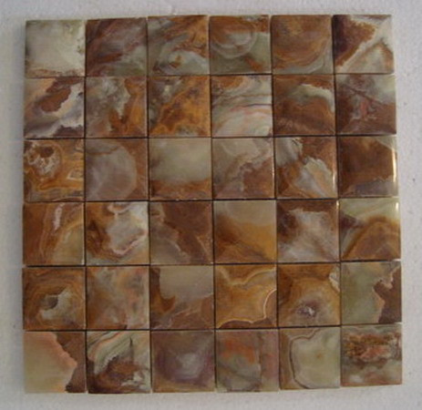 brown-golden-onyx-mosaic-tiles-04.jpg
