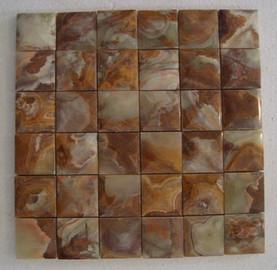 brown-golden-onyx-mosaic-tiles-04.jpg