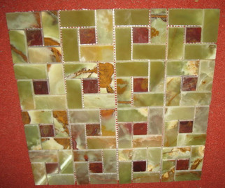 dark-green-onyx-mosaic-tiles-04.jpg