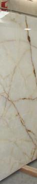 white-onyx-slabs-19.jpg