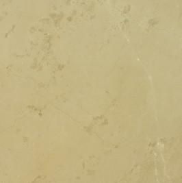 verona-beige-marble-tiles-04.jpg