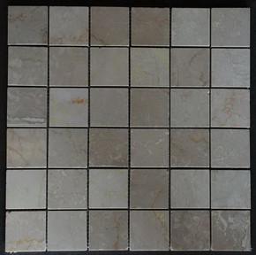 sahara-beige-marble-mosaic-tiles-07.jpg